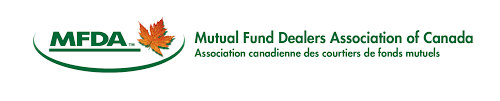 Mutual Fund Dealers Association